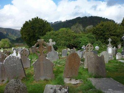 Irlande Part II