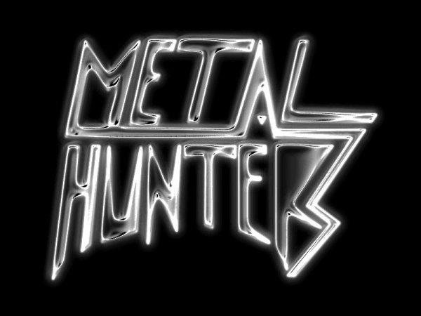 Metal Hunters