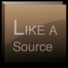 LikeASource