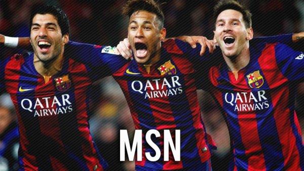 M.S.N