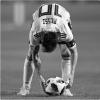 Le meilleur au monde ?? #Messi #WeAreMessi ✊?