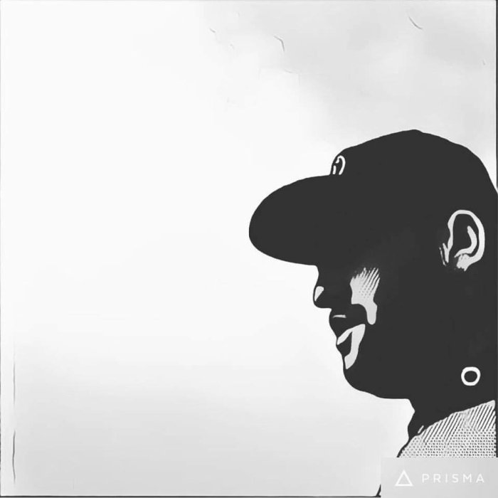 Blog de amrane-irbn