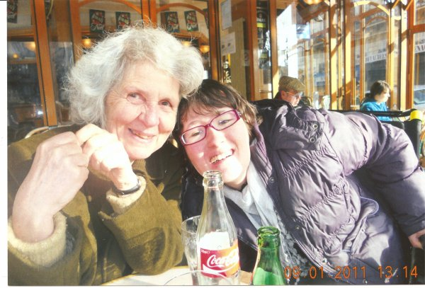 photo mamma mia