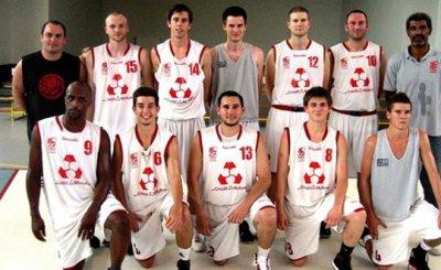 sig2 basket n3