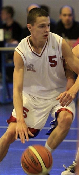 rixheim basket