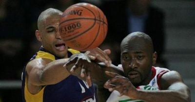 renfort à la sig basket