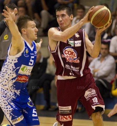 Souffelweyersheim basket (n1)