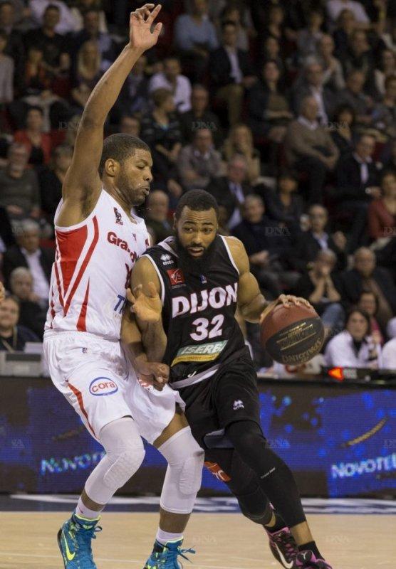 Basket-ball La deuxième recrue de la SIG est connue