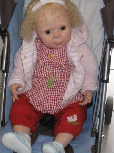 Emma bébé n°66.