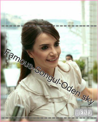Famous-Songul-Oden