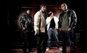 l'album des psy4 de la rime sortira le 12 mai 2012
