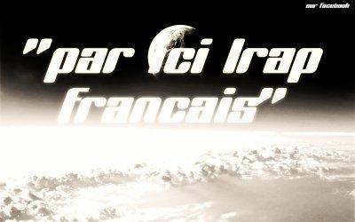 """""""Générations Scarface"""", diffusé se jeudi 3 mars 2011 à 21h35 sur France 5"""