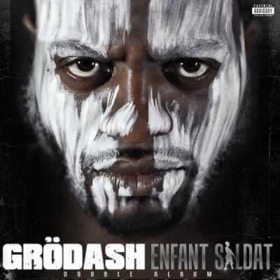 Le rappeur du 91 est de retour ! Après avoir sorti plusieurs projets, Grodash fait son come back avec « Enfant Soldat » !