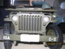 Photo de jeep-willys1-6