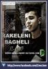 C-mo Rakeleni Bagheli.2011