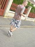 Photo de playboy60290