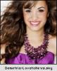 Demetria-LovatoNews
