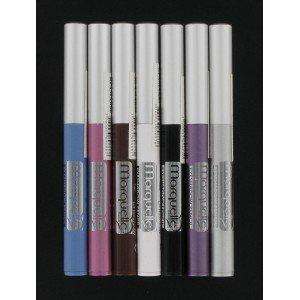 crayon jumbo 2 euro