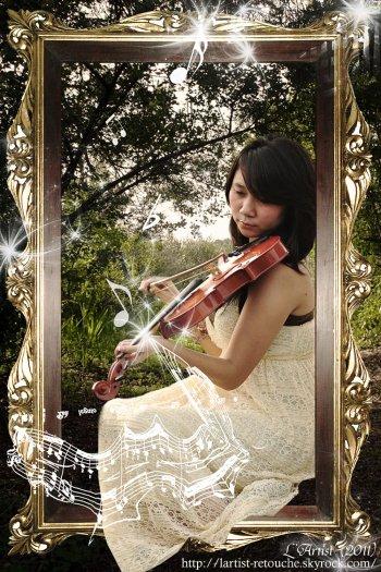 PROJET : La Musique