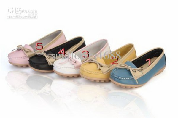 Slip on shoes brcla