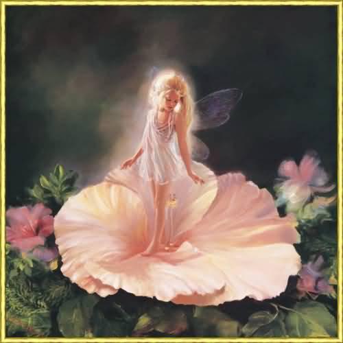 Blog de mermaid-melody616