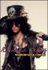 RihannaFenty-France