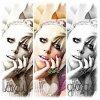 « Lady GaGa (!)