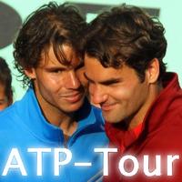 Bienvenue sur ATP-Tour