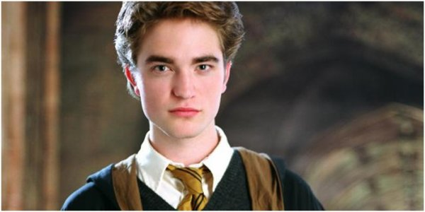 Harry Potter: 10 choses qu'on a apprises grâce a la saga ! Partie 2