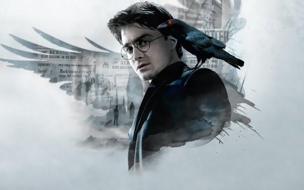 9 choses dévoilées par Daniel Radcliffe sur la saga «Harry Potter»