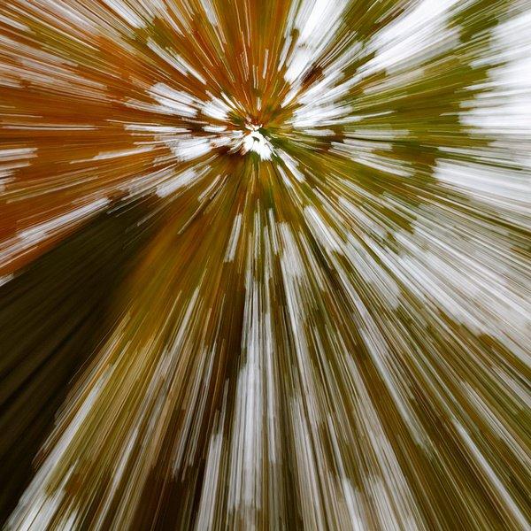 Passage en vitesse lumière
