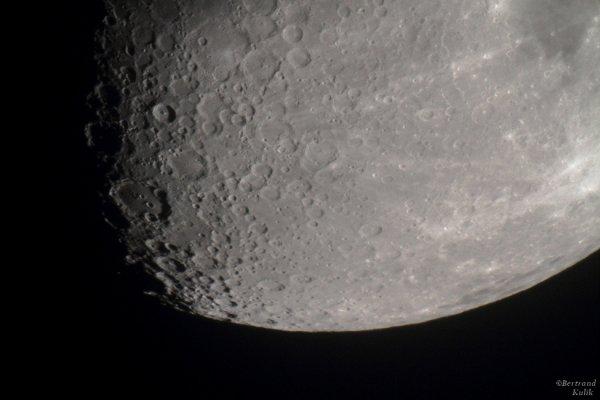 Big moon part