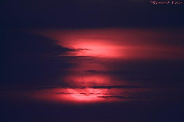 Sky light