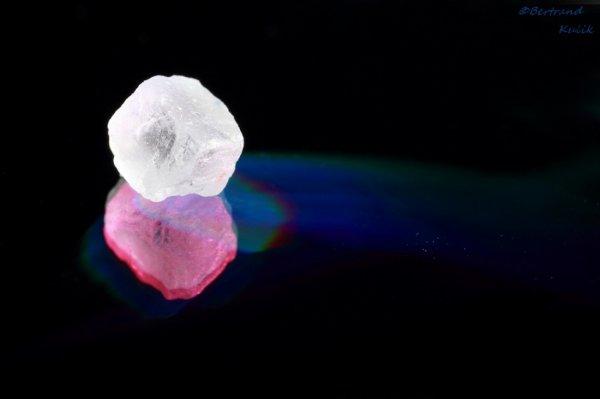 Salt cometa