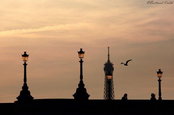 Envol Parisien