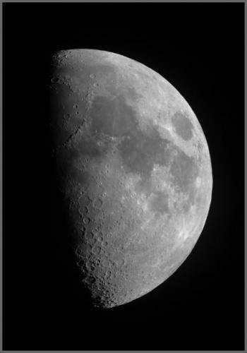 photos de nature,d'astronomie,et tout et tout;)