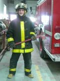 Photo de ptit-pompier-18