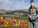 Photo de naser-simo