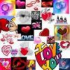Eux-tous-love672