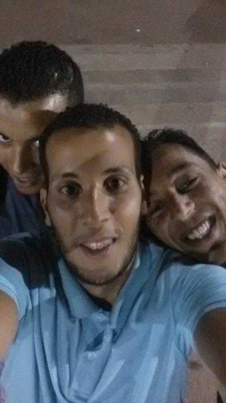 Bro's ^^