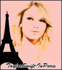 ; ..:: un projet TaylorinParis est mis en place et une nouvelle photo du clip et en ligne ::.. ;  un projet TaylorInParis viens d'être créé pour que Taylor vienne en France ;     Alors qu'en pensez vous ?   ; [ Ajoute moi a tes amis ] ::: [ Ajoute moi a tes préféré ] ;