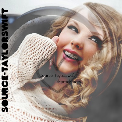 ; ..:: World Tour ::.. ;  Taylor Swift va débuter une nouvelle tournée MONDIALE, qui débutera le 13 février au Japon à Osaka  ;  esperons quelle passe par la France  voici une nouvelle photo de Speak now   ; [ Ajoute moi a tes amis ] ::: [ Ajoute moi a tes préféré ] ;