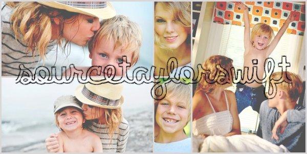; ..:: tout dabord desolé du retard (les cours) ::.. ;  Toutes les news de Taylor cette semaine  ;       ; [ Ajoute moi a tes amis ] ::: [ Ajoute moi a tes préféré ] ;
