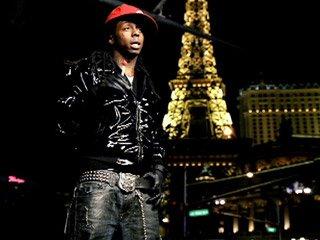 Lil Wayne !! ♥
