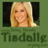 Ashley-Michelle-Tisdalle