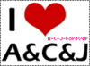 A-C-J-Forever