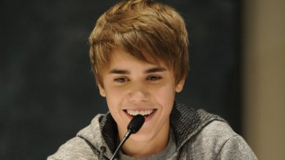 ~ Welcome to Justin Bieber Games ~