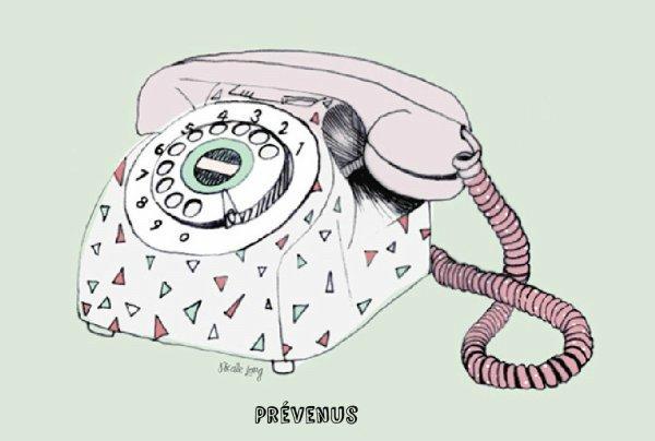 """Prévenue """"Si votre coeur est rose, votre bouche dira des mots parfumés"""" -Proverbe Russe"""