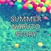 summer-naruto-story