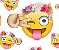 emoji swag